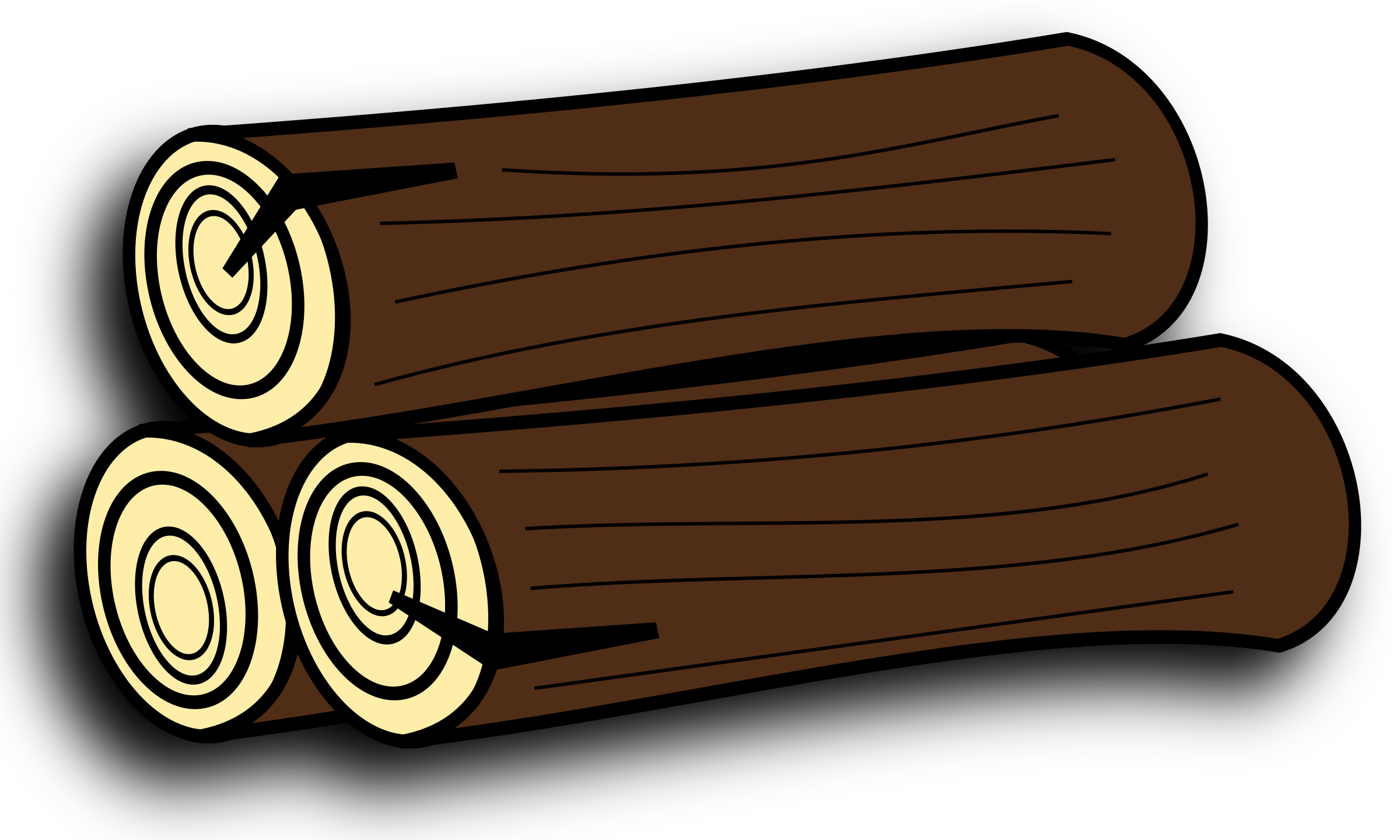 Wood clipart hard object Panda Clipart Free Clipart Clip