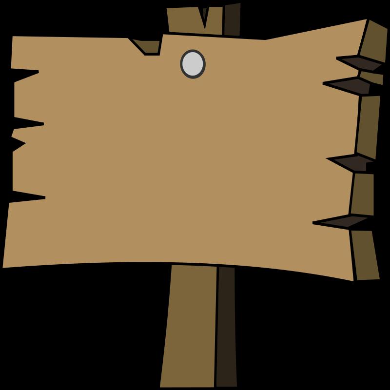 Wood clipart kahoy 2 Wood clipart ClipartBarn wood