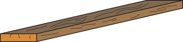 Wood clipart kahoy Clipart clipart Kahoy