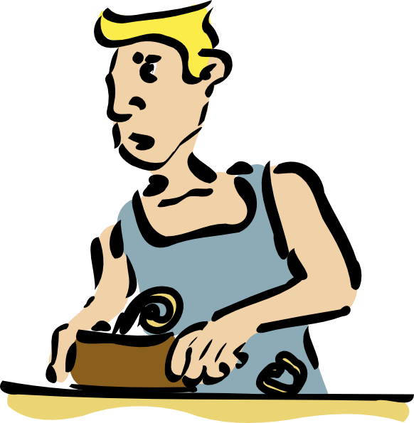 Wood clipart maker Art com clip at online