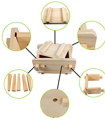 Wood clipart maker Cheesecloth Maker with Wood –