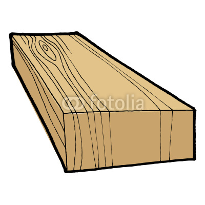 Wood clipart piece wood Of Clipart Clipart Free Clipart