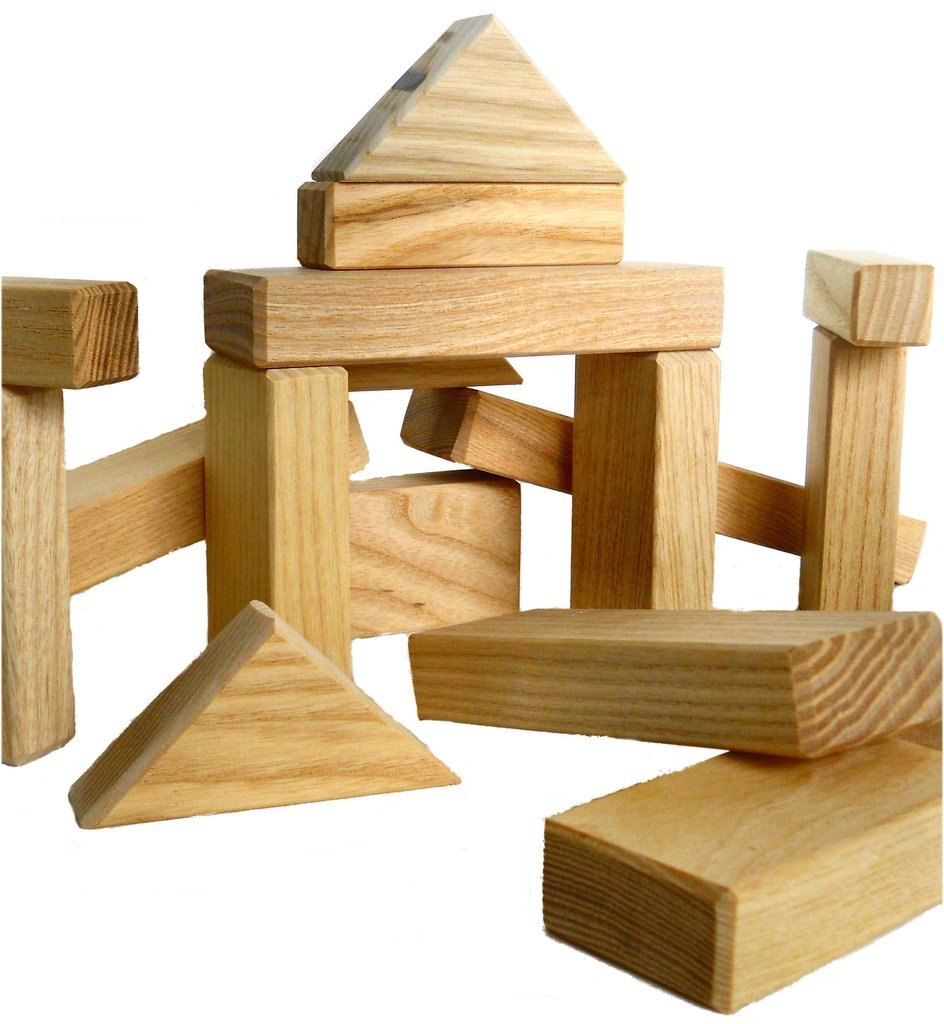 Timber clipart wood block Wood Kochelaevskiy Wooden Zone collection