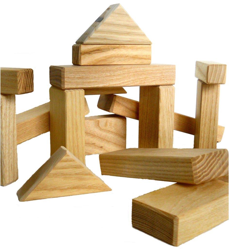 Wood clipart wood block Wood By Blocks Clipart Kochelaevskiy