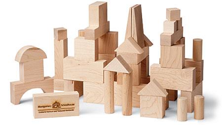 Wood clipart wood block Wooden Block Clipart clipart Wooden