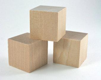 Wood clipart wood block Alphabet blocks Clipart collection wood