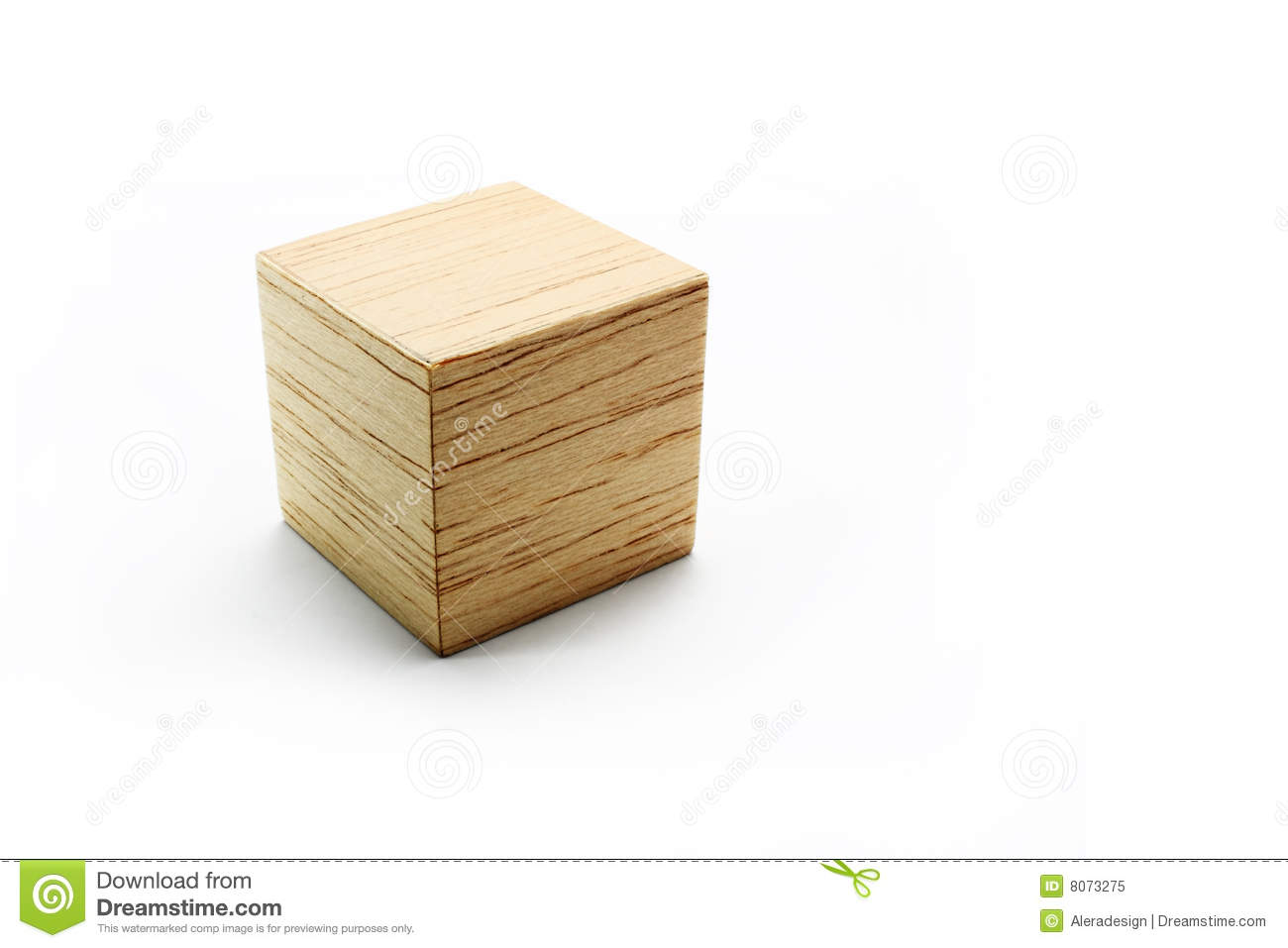 Wood clipart wood block Wood Stock Wooden block Image: