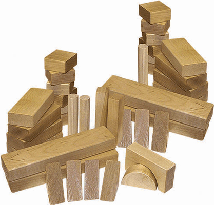 Wood clipart wood block 28 48 Toys and Civil