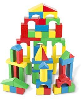 Wood clipart wood block And Unit Melissa Colors Blocks