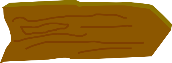Timber clipart piece wood Download Clipart on Wood Art