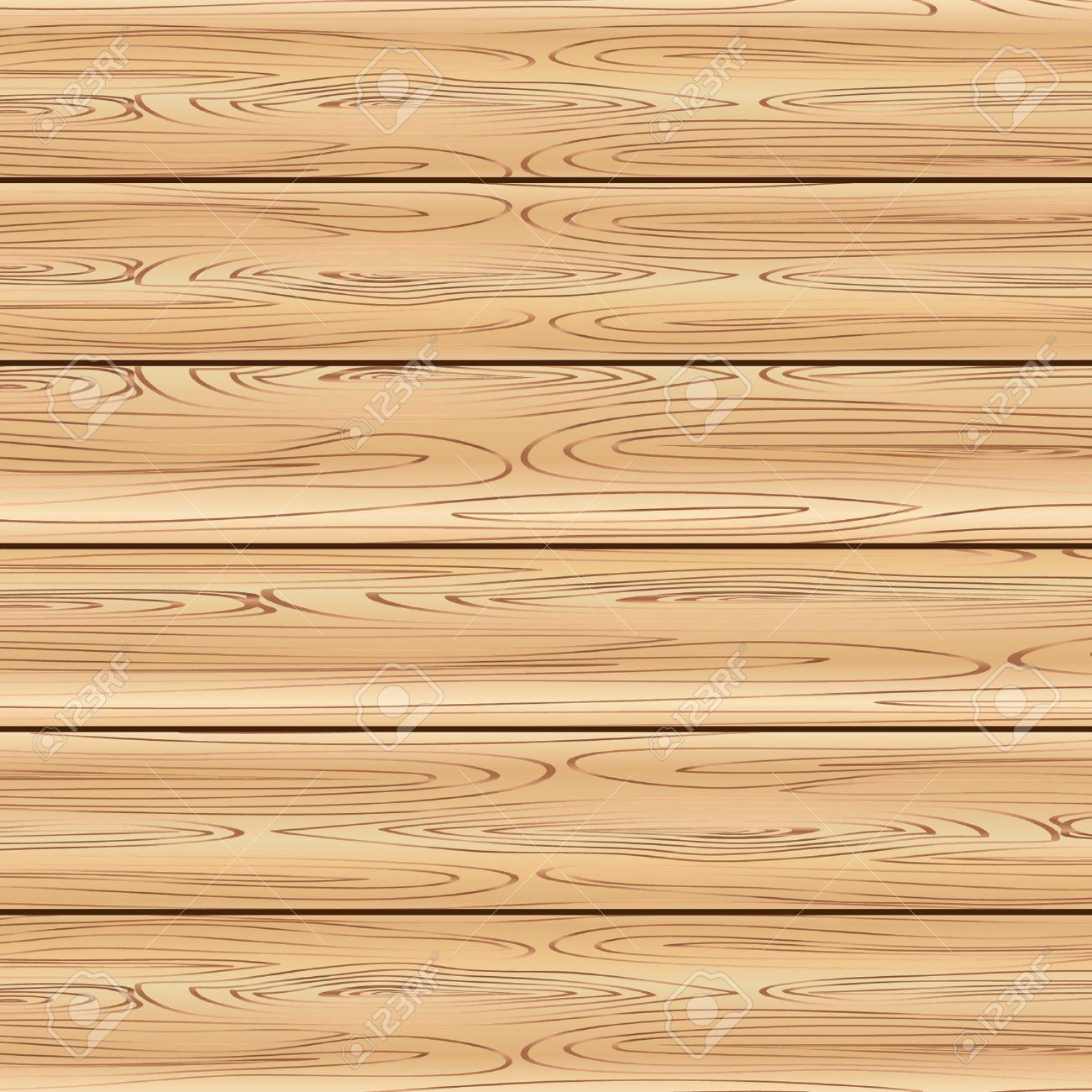 Timber clipart wood background Wood paneling clipart paneling clipart