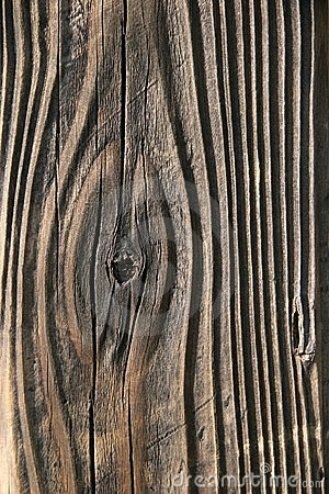 Wood clipart wood pattern Texture wood Clipart wood texture