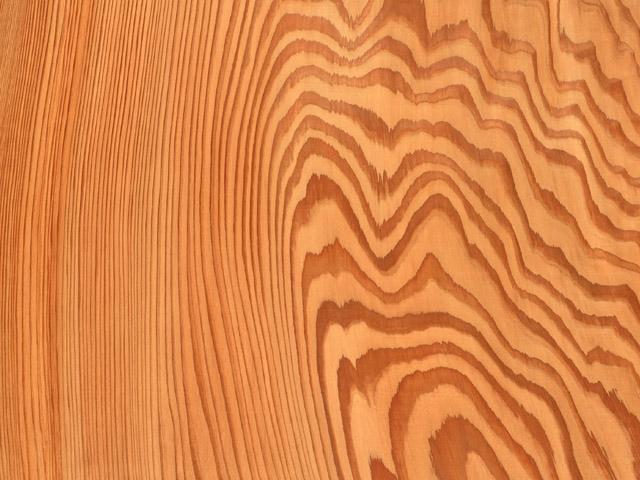 Wood clipart wood pattern Cliparts art Wood grain Clip