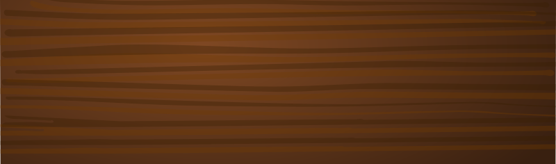 Wood clipart wood plank MEDIUM IMAGE plank (PNG) Clipart