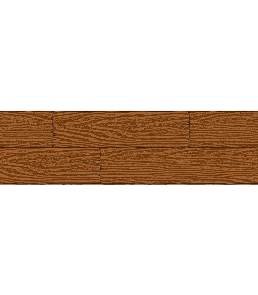 Wood clipart wood plank Wood Plank Cliparts Download Clip