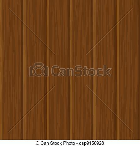 Wood clipart wood wall Seamless seamless wood texture Vector
