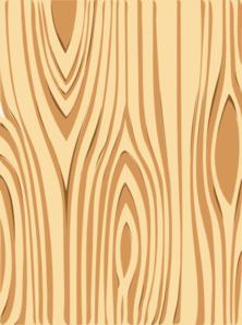 Wood clipart wood wall Vector Plank at Wall Wall