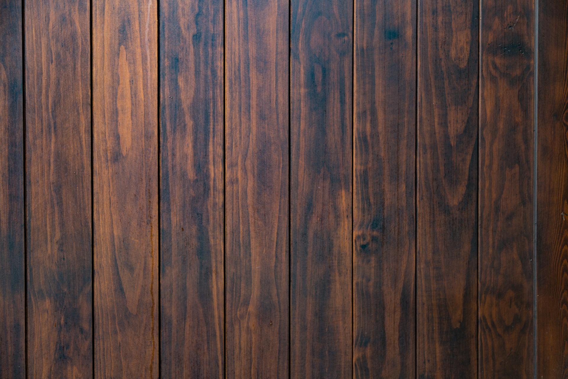 Wood clipart wood wall Images Wooden Online Wood Images