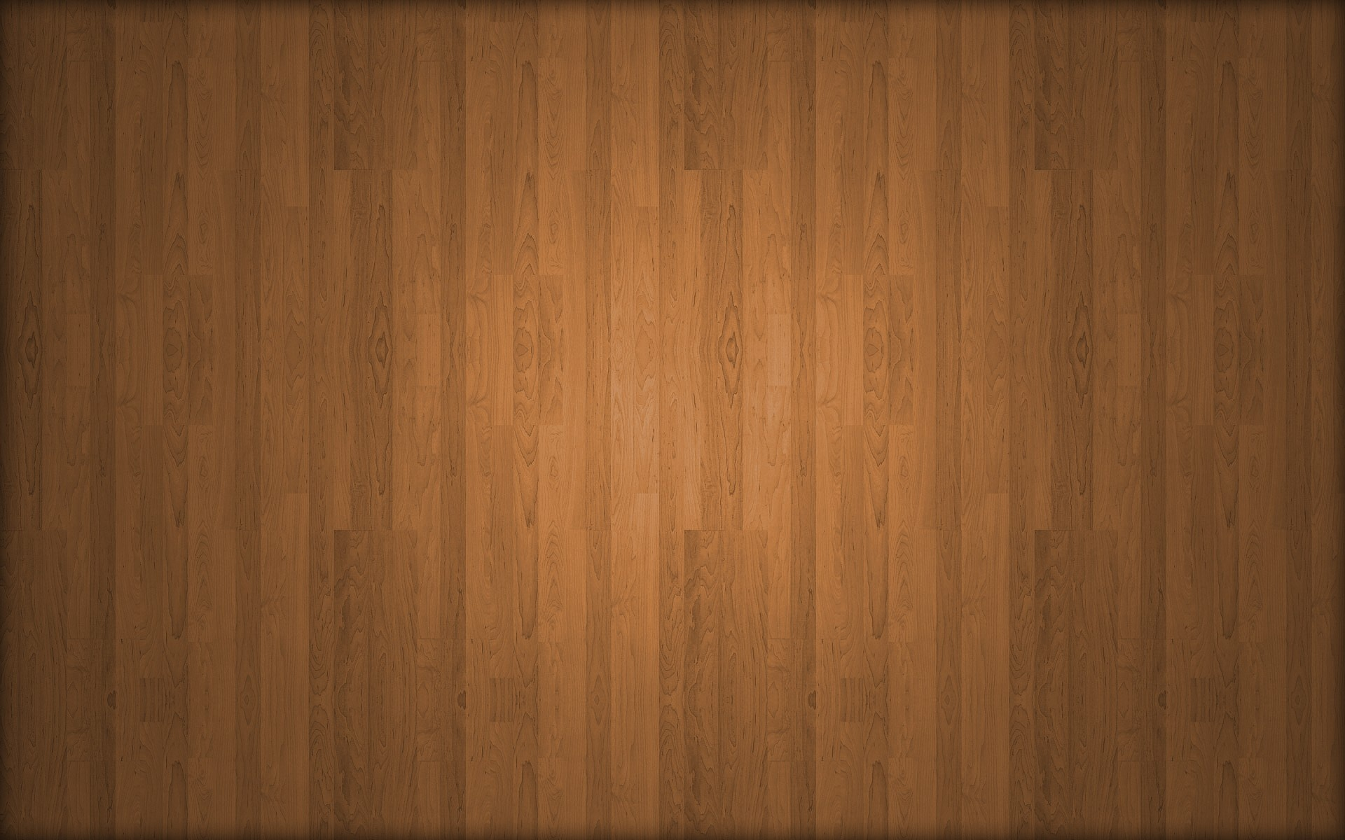 Wood clipart wood wall Cliparts Wood panel Wall Clipart