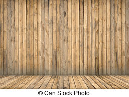 Wood clipart wood wall Royalty Downloads floor Can