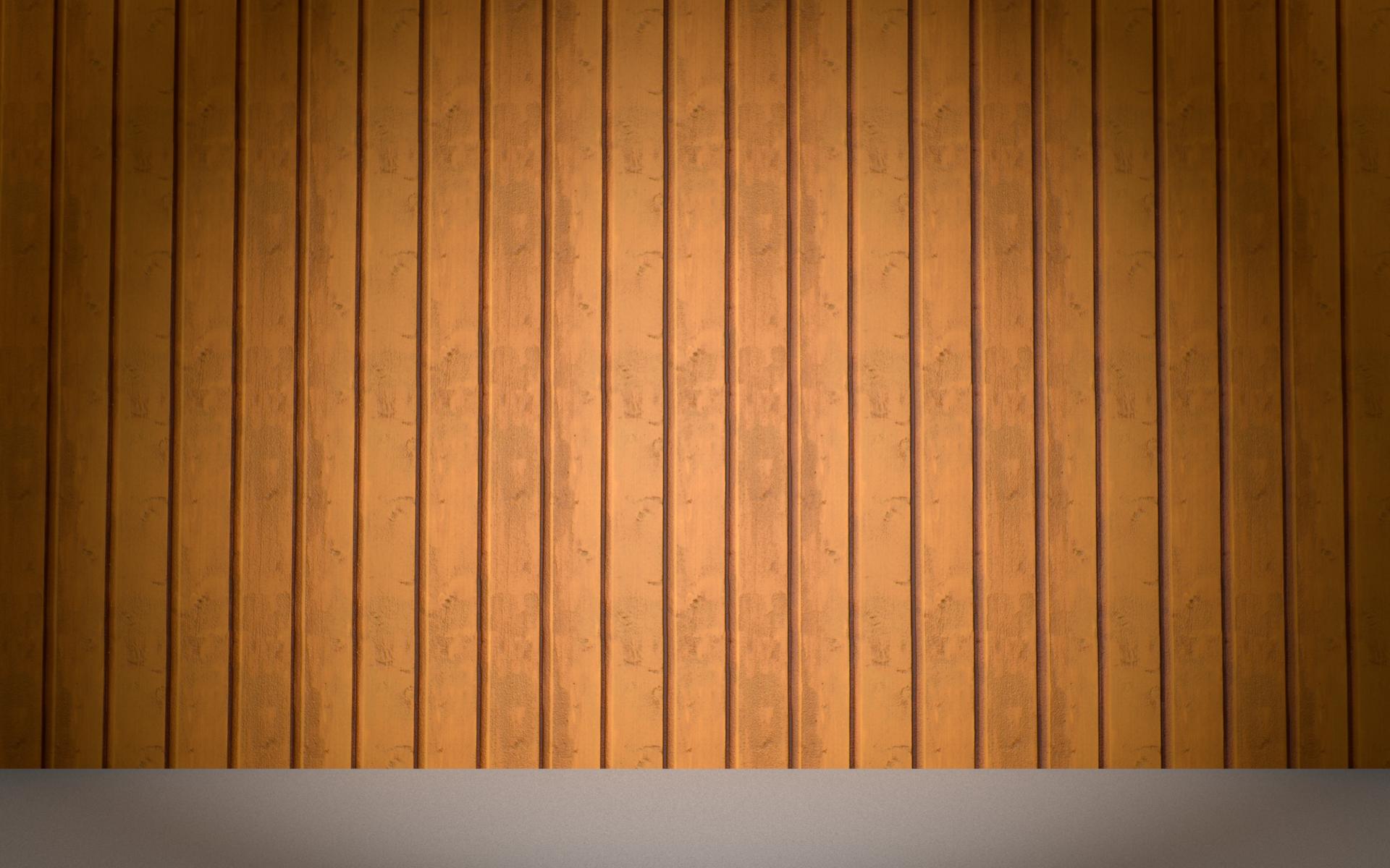 Wood clipart wood wall Wall – Wood Wood Art