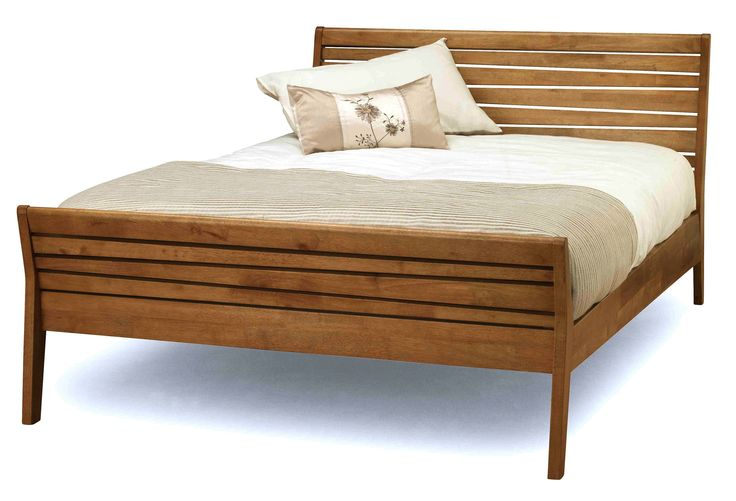 Wood clipart wooden bed Do Frame Bed and Wooden