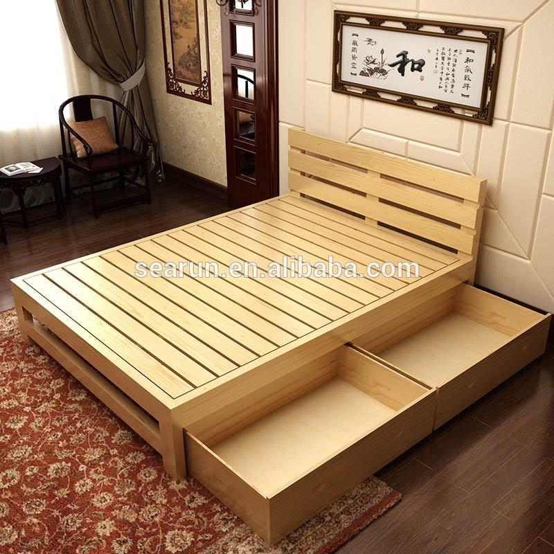 Wood clipart wooden bed And and Suppliers Teak Wood
