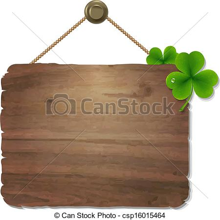Wood clipart wooden placard Wooden collection Wooden sign clipart