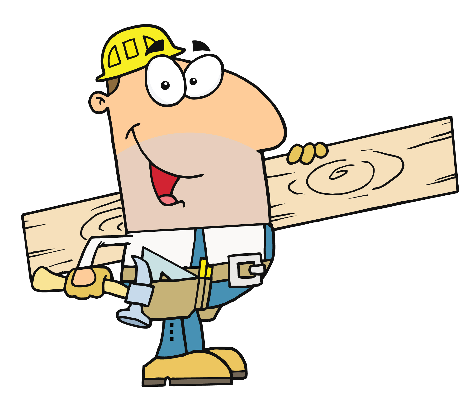 Wood clipart woodwork Tools clipart wood tools wood