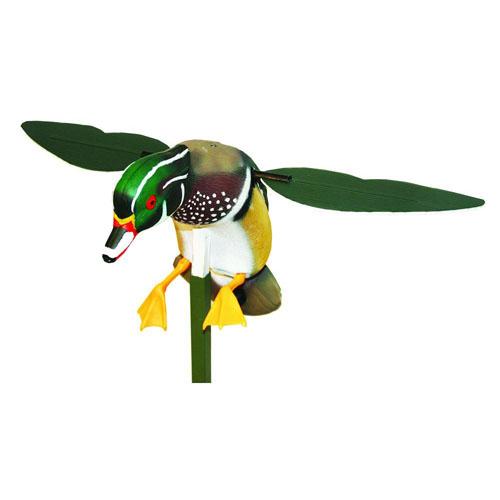 Wood Duck clipart woody In Woody Hunt Mojo Decoy