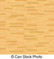 Wooden Floor clipart tile Hardwood floor Floor Vector of