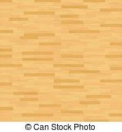 Wooden Floor clipart Vector A vector Vector floor