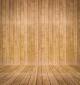 Wooden Floor clipart tile Floor interior  floor parquet
