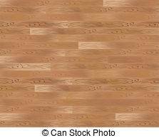 Wooden Floor clipart tile  grain 642 Floor