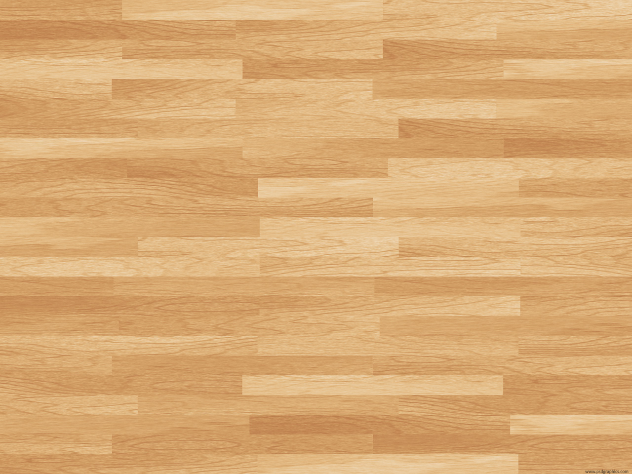 Wooden Floor clipart light wood Floor Floor Download Wooden Art