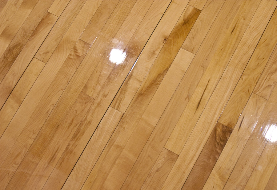 Wooden Floor clipart basketball court floor Floor – Floors Pattern Floor