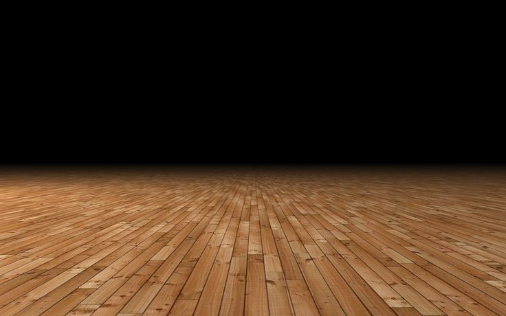 Wooden Floor clipart basketball court floor Pinterest  675975 photos jpg