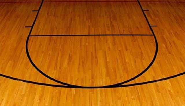 Wooden Floor clipart basketball court floor Linkedin – Floor Roul Gurus