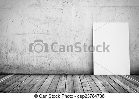 Wooden Floor clipart black and white Floor Stock of Illustration and