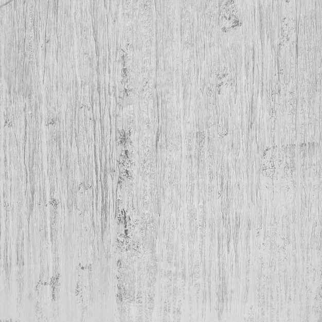Wooden Floor clipart black and white Wood Free texture Photos PSD