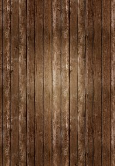 Wooden Floor clipart brick wallpaper Com Design Wallpaper Wood Brick