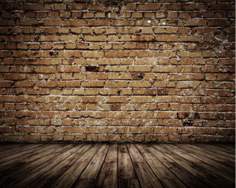 Wooden Floor clipart brick wallpaper Wall (150CMX220CM) wallpaper PHOTOGRAPHY Backdrop