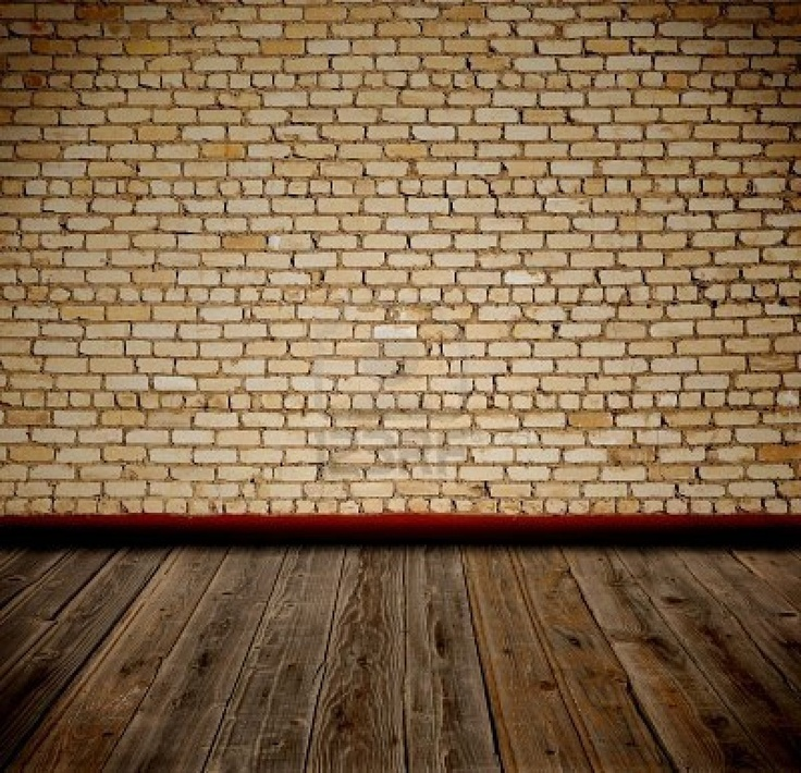 Wooden Floor clipart brick wallpaper Wall Floor images With Beautiful