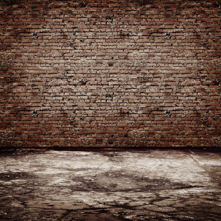 Wooden Floor clipart brick wallpaper Font Brick 35 b b