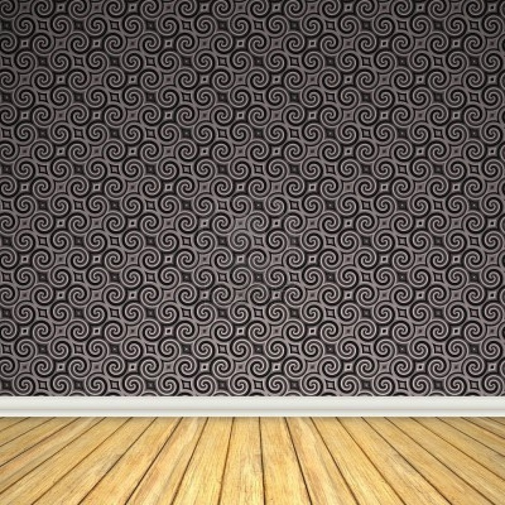 Wooden Floor clipart brick wallpaper 15 images Texture Wood Fabric