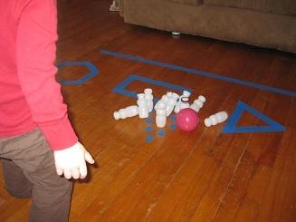 Wooden Floor clipart classroom floor Pinterest 120 marking Marking on