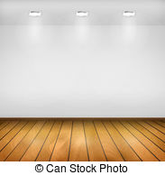 Wooden Floor clipart classroom floor Stock floor 628 57 Wooden