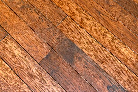 Wooden Floor clipart Wood Wood Floor Zone Cliparts
