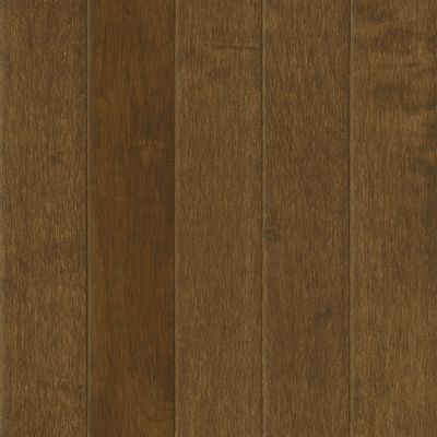 Wooden Floor clipart light wood From Maple APM2404 Flooring Flooring