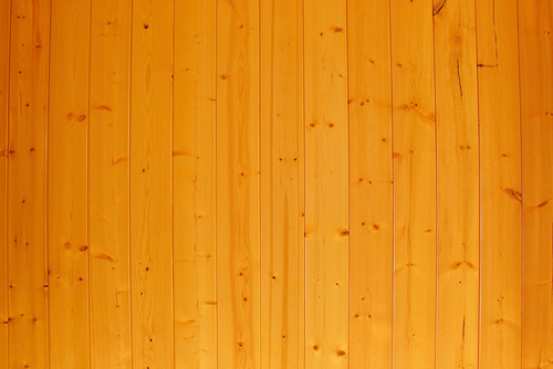 Wooden Floor clipart light wood High Texture Textures and panel